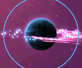 Solarmax 2